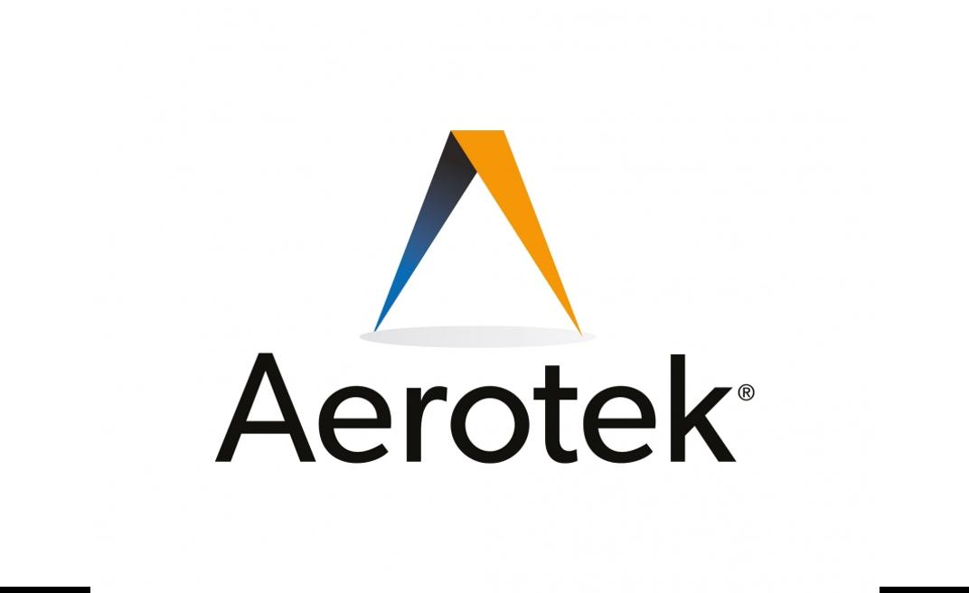 Aerotek recruiting
